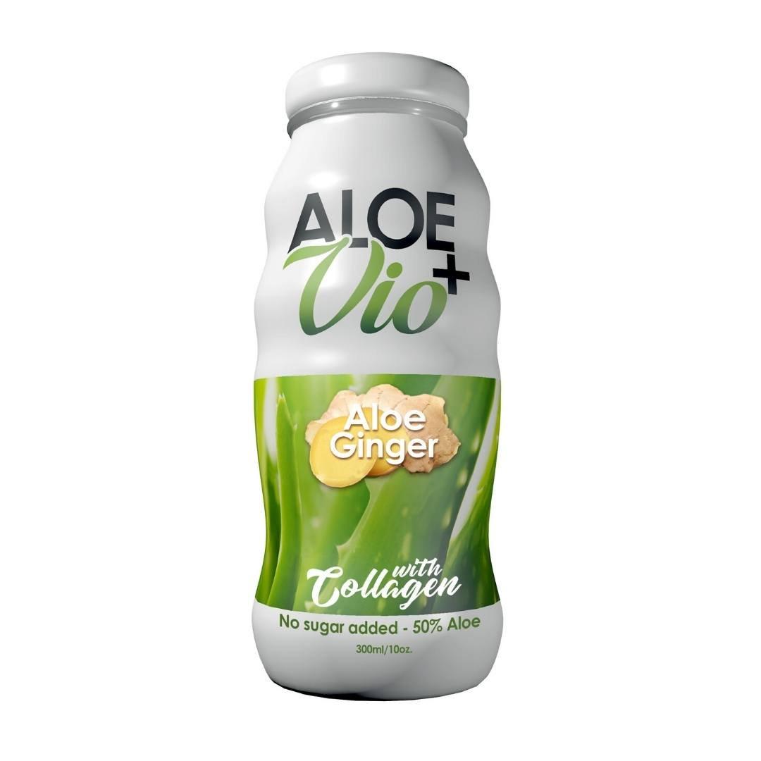 Aloe-Vio-ginger