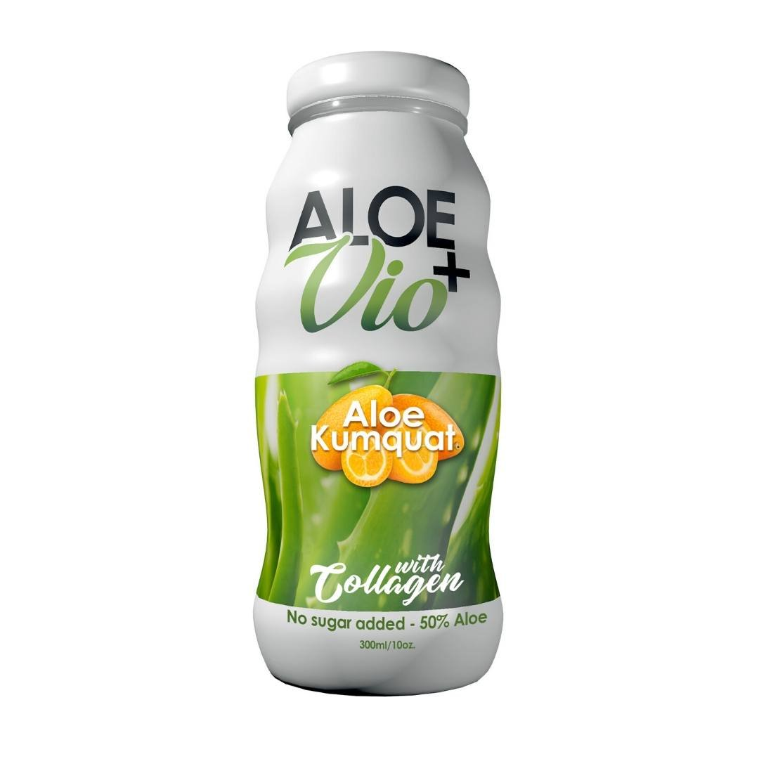 Aloe-Vio-kumq