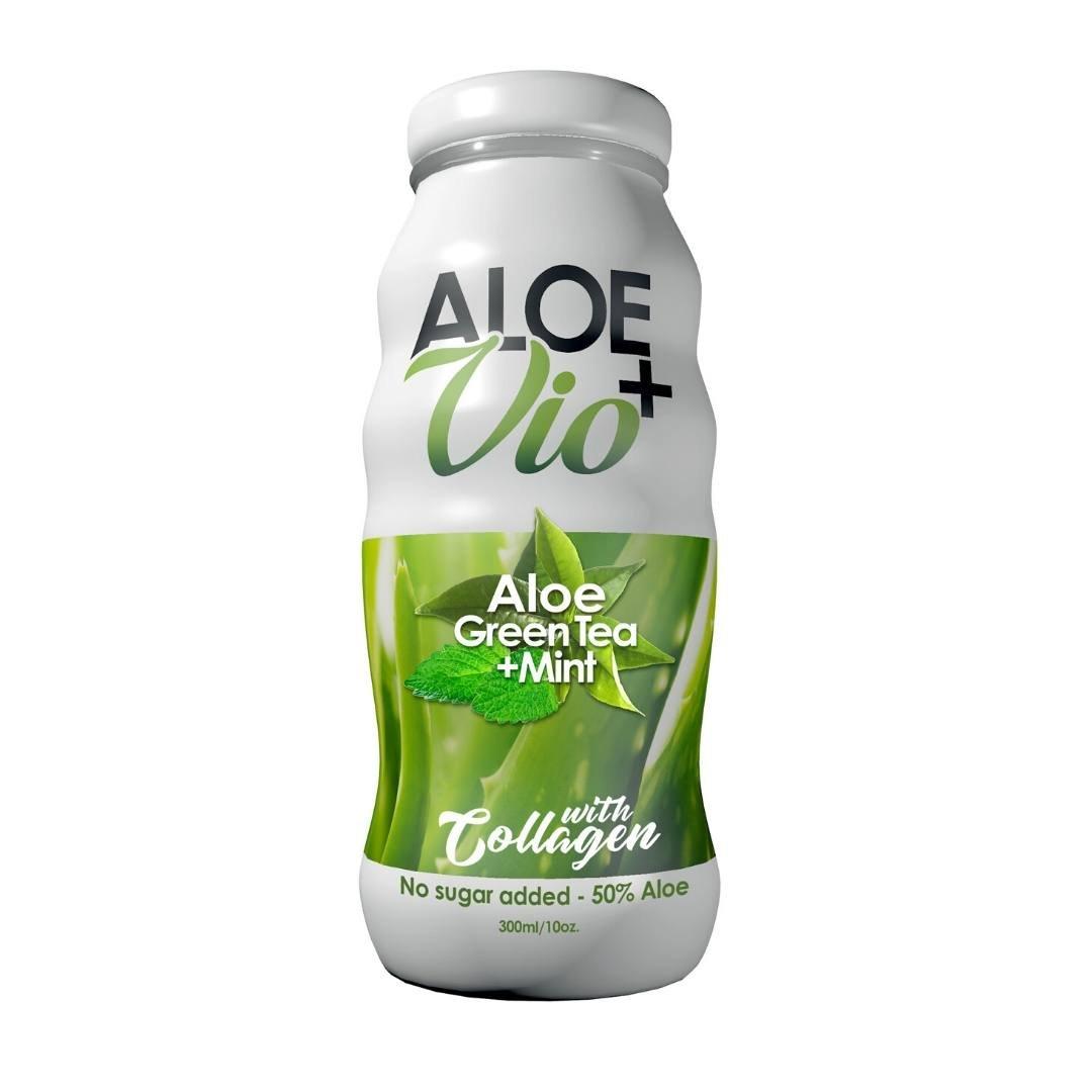 Aloe-Vio-mint
