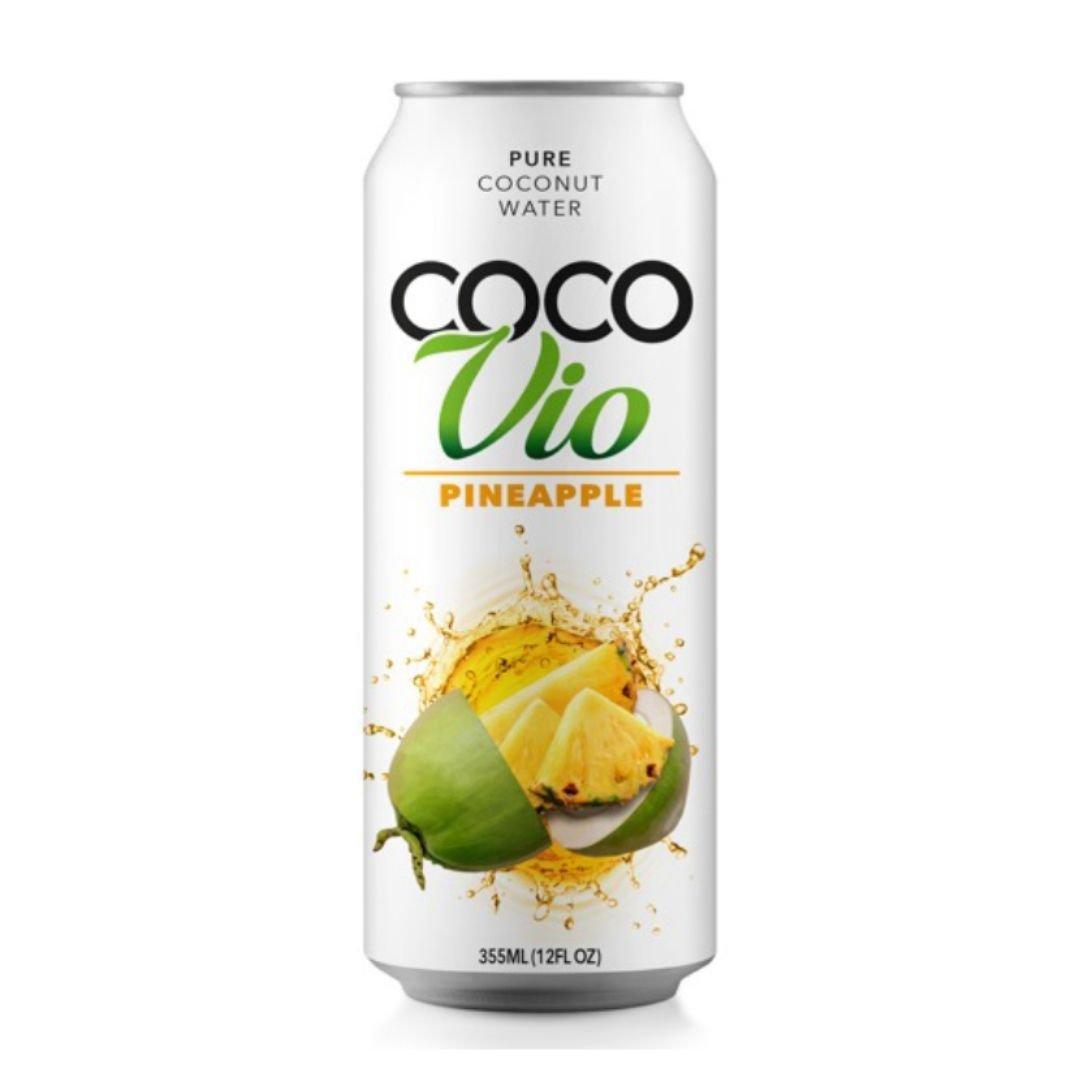 Coco-vio