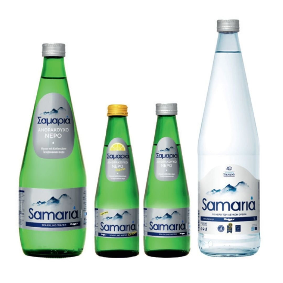 Olympian-Products-Samaria