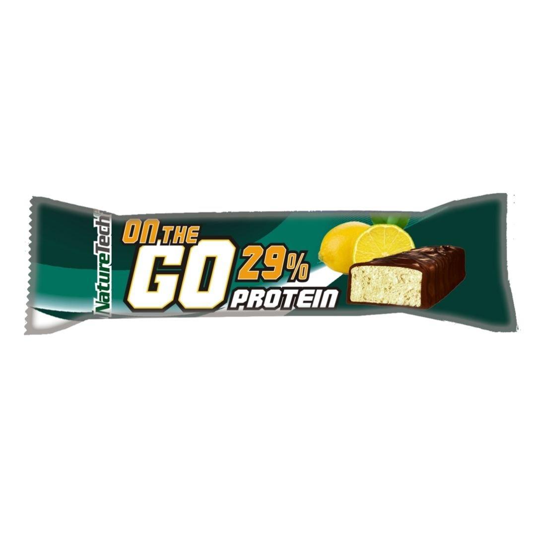 GO-lemon-1080