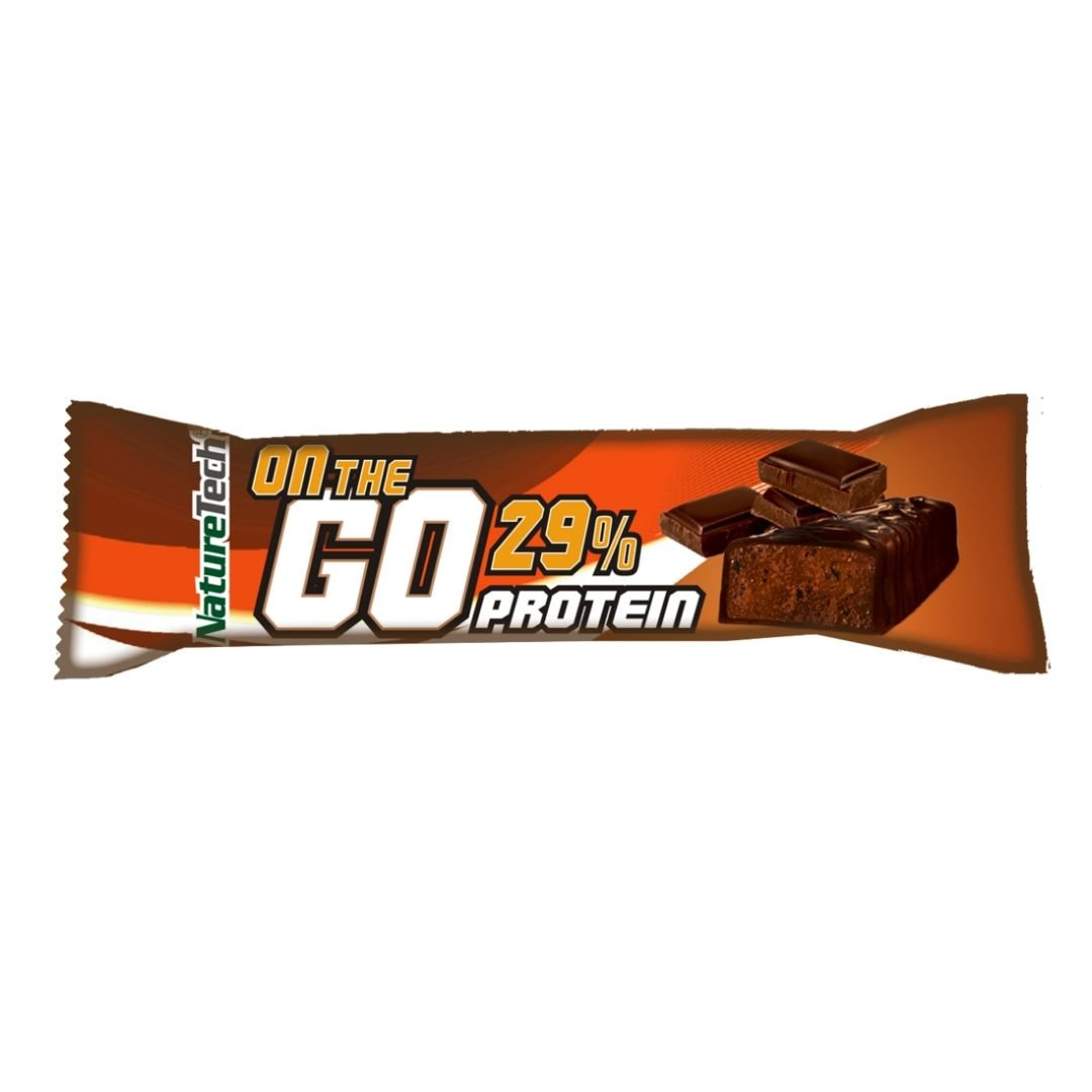 Go-Coco-21080