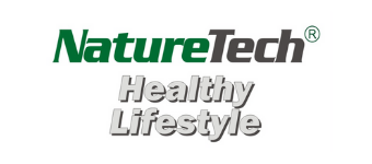 Nature-Tech-logo