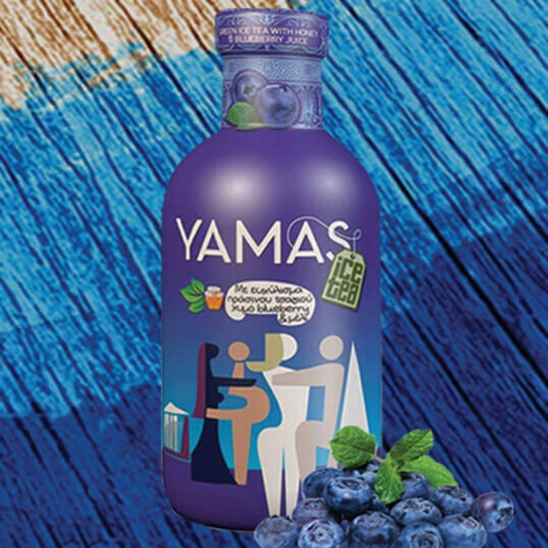 Yamas-blye-1080-3