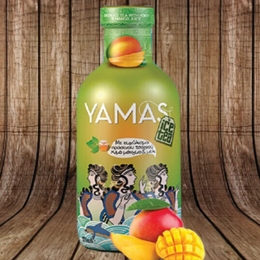 Yamas-mango-1080-4.jpg-5